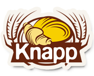 Bäckerei Konditorei Teigwaren Knapp GmbH